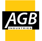 AGB Valves and Instruments – Specialty Valves for Any Industry